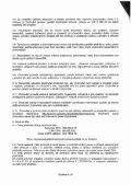 Elektronický obraz smlouvy - Extranet - Kraj Vysočina - Page 4