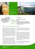 Factsheet Pilze-Nagy - Kecskemét (HU) - EnviTec Biogas South ... - Page 2