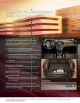 Der neue Opel Astra Sports Tourer. Außerdem: Topangebote für - Hiro - Seite 2