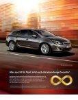Der neue Opel Astra Sports Tourer. Außerdem: Topangebote für - Hiro - Seite 3