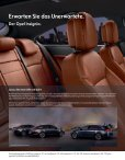 Der neue Opel Astra Sports Tourer. Außerdem: Topangebote für - Hiro - Seite 4