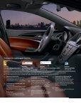 Der neue Opel Astra Sports Tourer. Außerdem: Topangebote für - Hiro - Seite 5