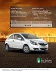 Der neue Opel Astra Sports Tourer. Außerdem: Topangebote für - Hiro - Seite 7