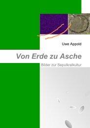 zum PDF-Dokument - Uwe Appold