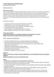 WFL_SLMP_FI - Netrauta.fi
