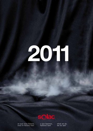 00-01_entrada multi_2011-MULTI