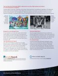 Arts, Education, and the Next America - Arts Education Partnership - Page 3