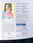 Arts, Education, and the Next America - Arts Education Partnership - Page 5