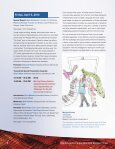 Arts, Education, and the Next America - Arts Education Partnership - Page 6