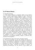 Apiano de Alejandría - Historia Antigua - Page 4