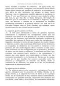 Apiano de Alejandría - Historia Antigua - Page 5
