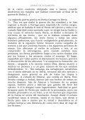 Apiano de Alejandría - Historia Antigua - Page 6