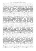 Apiano de Alejandría - Historia Antigua - Page 7