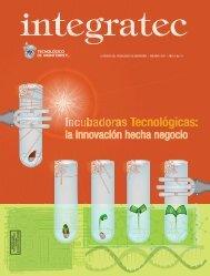 Edición 73 Enero - Marzo 2007 - Exatec - Tecnológico de Monterrey