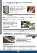 bindende Sperren - Dobler GmbH Dobler GmbH - Seite 2