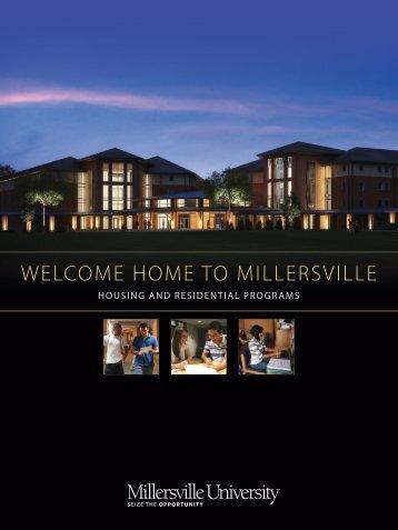 5292-HousingOptionsBenefits-Brochure