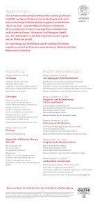 Abbildung: mazzapokora - Ausserrhodische Kulturstiftung - Seite 2