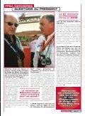 seb' double la mise seb' double la mise - FFSA - Page 3