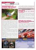 seb' double la mise seb' double la mise - FFSA - Page 4