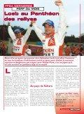 seb' double la mise seb' double la mise - FFSA - Page 6