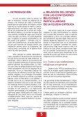La Religión y sus Instituciones: - CNT - Page 5
