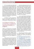 La Religión y sus Instituciones: - CNT - Page 6