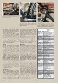 Giant Defy Advanced 4 - Cykel-Motion Danmark - Page 2
