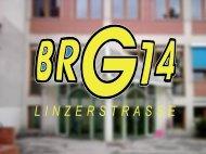 PDF Datei - Elternverein BRG14