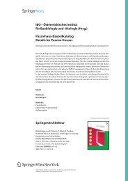 IBO Passiv Haus_2.pdf - Energieausweis