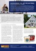 DEMIDEKK OLjEtäcKfäRg - Seite 2
