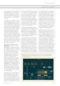 Puesta en marcha de la caldera - Page 5
