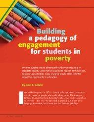 PDK-Pedagogy-of-Engagement