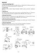 Instrukcja obsługi - TV Products - Page 2