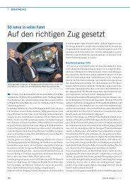 Download PDF - Dr. Schnell