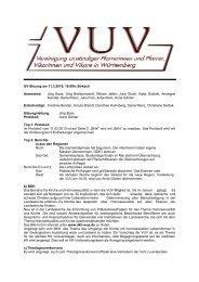 11.03.2010 (pdf) - vuv-wue.de