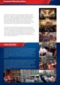 Internationaler Mediendialog Hamburg ... - Infomedia-sh.de - Seite 2
