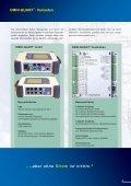 omni-quant - MTM - Seite 3