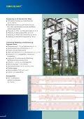 omni-quant - MTM - Seite 4