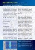 omni-quant - MTM - Seite 7