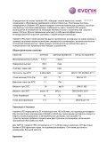 externer Brief, deutsch [Stand: 18.05.2004] - Crosslinkers - Page 2