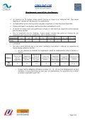 Sup'Cup de la CREA - Page 5