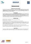 Sup'Cup de la CREA - Page 7
