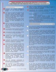 Trabajador de ocupacion espec... fisica trabajo domestico.pdf