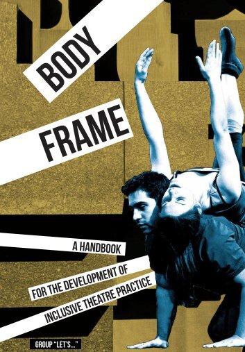 "Download The Handbook ""Body Frame""(PDF 4.4 MB) - Hajde da..."