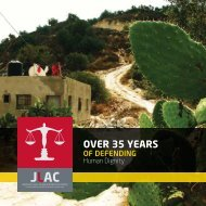 JLAC Brochure.pdf