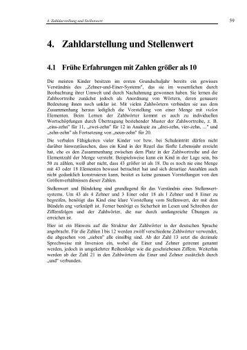 download Leibniz\\'s