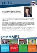 Bulletin du 11/04/13 - Lycée Français Kuala Lumpur - Page 2