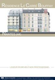 Diapositive 1 - Haussmann Patrimoine
