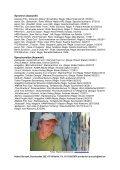 Vita 05/2013 (PDF Datei) - bei Hubert Burczek - Seite 2