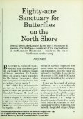 477 Eighty-Acre Sanctuary for Butterflies on the - webapps8 - Page 2